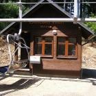 Bohemaland - lanovka 02 - Edelštejn