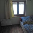 Chatky-Zlaté-Hory-interiér03