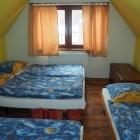 Chatky-Zlaté-Hory-interiér04
