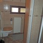 Chatky-Zlaté-Hory-interiér056