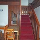 Chatky-Zlaté-Hory-interiér07