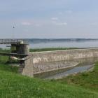 Otmuchowské jezero